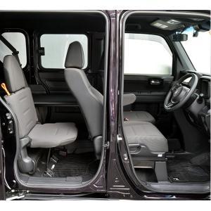 N-VAN / エヌバン JJ1/JJ2 ベッドキット・レザータイプ/クッション材20mm・NVAN車中泊 ベットキット・N-VAN 車中泊 マット・N-VANパーツ|highsideweb|05