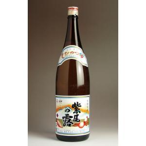 ・個性のある昔の芋焼酎らしい焼酎 ●芳醇な香りに重厚な味わいの硬派の焼酎ですが、後味は意外なくらいさ...