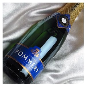 ポメリー ブリュット ロワイヤル ハーフボトルPommery Brut Royal 1/2フランス シャンパーニュ シャンパン 辛口 ハーフワイン 375ml ポメリー ブリュッ|higuchiwine