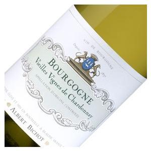 正規品 アルベール ビショー ブルゴーニュ シャルドネ フランスワイン 白ワイン ブルゴーニュ アル...