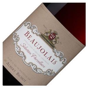 正規品 アルベール ビショー ボージョレ 2016フランスワイン 赤ワイン ブルゴーニュ アルベール...