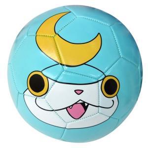 PLEX(プレックス) 妖怪ウォッチ サッカーボール2|hihshop