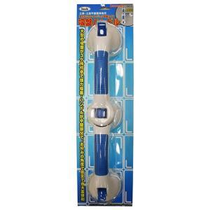 吸盤ハンドルジェルタイプ KQLJ-498|hihshop