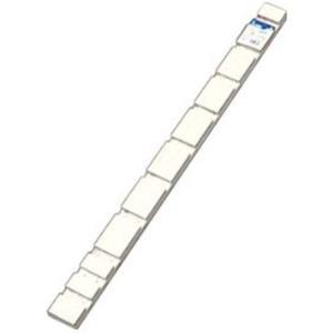アイリスオーヤマ ラック支柱 DIYボード ホワイト DTR-900|hihshop