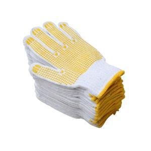 原産国:中国 サイズ:14 x 14 x 22 cm 材質:手袋:綿・ポリエステル すべり止め:PV...