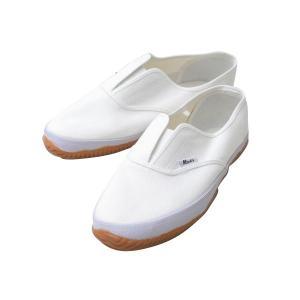Mark's 作業靴 26.0cm 白|hihshop