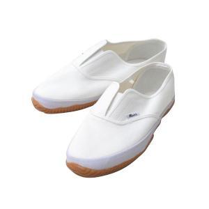Mark's 作業靴 26.5cm 白|hihshop