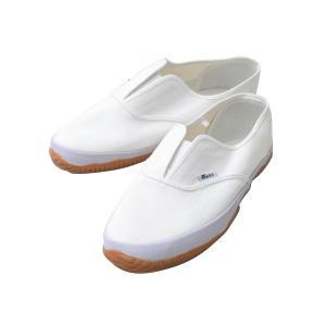 Mark's 作業靴 27.0cm 白|hihshop