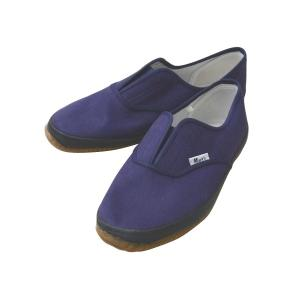 Mark's 作業靴 28.0cm 紺|hihshop