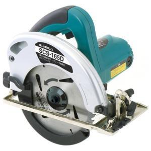 ●木材、合板の切断に。 ●ダストバッグ付。 ●集塵機に接続が可能。 ●アルミベース、ブレーキ付。 ●...