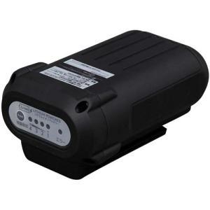 アイリスオーヤマ 高圧洗浄機 タンク式 専用バッテリー SHP-L3620|hihshop