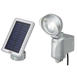 DAISHIN ACハイブリッドセンサーライト DLH-100S|hihshop