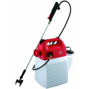 セフティー3 電気式噴霧器 10L SSA-10|hihshop