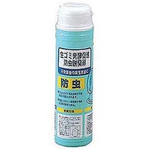 アイリスオーヤマ コンポスト 生ゴミ発酵促進防虫脱臭剤 hihshop