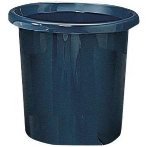 アイリスオーヤマ 鉢 ティルト ケンガイ鉢 7号 ブルー|hihshop