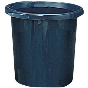 アイリスオーヤマ 鉢 ティルト ケンガイ鉢 10号 ブルー|hihshop