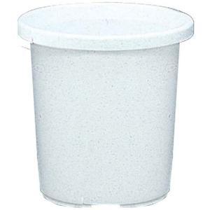 アイリスオーヤマ 鉢 ティルト ケンガイ鉢 10号 みかげ|hihshop