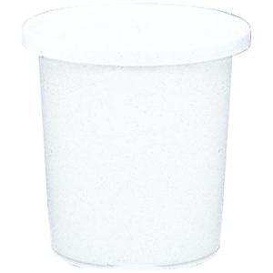 アイリスオーヤマ 鉢 ティルト ケンガイ鉢 9号 ホワイト|hihshop