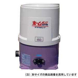 寺田ポンプ 浅井戸用ホームポンプ THP-150(60Hz)|hihshop