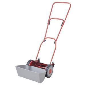 山善(YAMAZEN) 芝刈り機 刈る刈るモア 刈込幅200mm KKM-200|hihshop