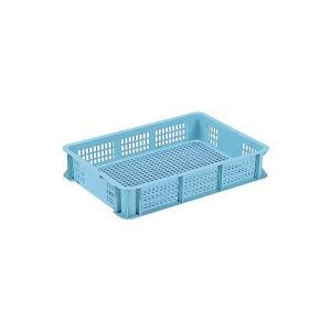 サンコー サンテナー B18-2 ブルー|hihshop
