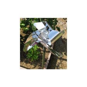 第一ビニール キラリン風車 16mm 支柱用|hihshop