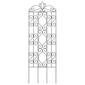 プランターラック 鉢 プランター ガーデニング タカショー G-Story デザイントレリス 1800|hihshop