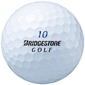 ゴルフボール ゴルフ スポーツ BRIDGES...の詳細画像1