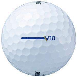 ゴルフボール ゴルフ スポーツ BRIDGES...の詳細画像2