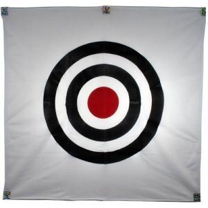 LEZAX(レザックス) TEE-OFF ゴルフ練習用 消音メッシュ的 TOPL-2202|hihshop