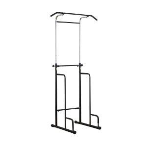 ALINCO(アルインコ) 懸垂マシン FA900|hihshop