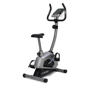 ALINCO(アルインコ) フィットネスマグネティックバイク5215 AFB5215