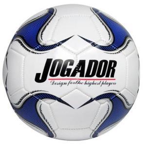 LEZAX(レザックス) JOGADOR サッカーボール 4号球 JDSB-5774|hihshop
