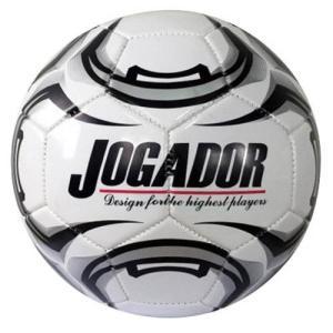 LEZAX(レザックス) JOGADOR サッカーボール 4号球 JDSB-5775|hihshop