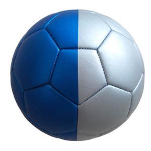 Be Active(ビーアクティブ) 回転チェック サッカーボール 【4号】 BA-5168 4号(小学生サイズ)|hihshop