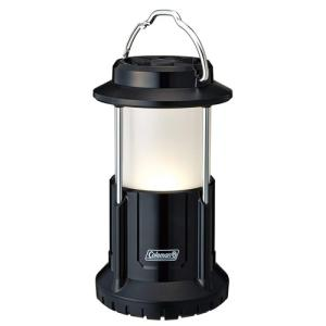 Coleman(コールマン) ライト バッテリーロックパックアウェイランタン ブラック 2000031274 hihshop