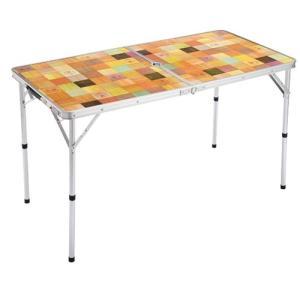oleman(コールマン) テーブル リビングテーブル/120 hihshop