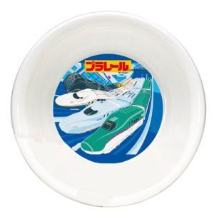 SKATER プラレール 食洗機対応PP製小鉢 XP4|hihshop
