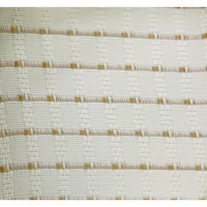 Haruka・Style(ハルカ・スタイル) 4枚組カーテンセット スマイル 幅100×丈135cm アイボリー|hihshop