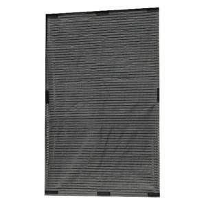 虫よけ 害虫駆除 網戸 アクセサリー 防虫網戸カバー 幅90×長さ120cm hihshop