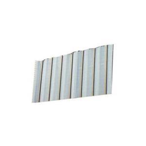ワタナベ工業 ベランダの目かくしくん 88×180cm グレー|hihshop