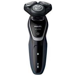 フィリップスシェーバー(5000シリーズ) S5213/12|hihshop