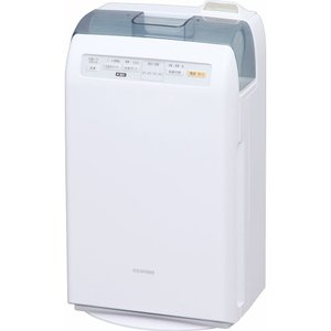 アイリスオーヤマ 加湿空気清浄機 HXF-A25|hihshop