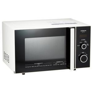 電子レンジ オーブン キッチン家電 家電 日立 電子レンジ HMR-TR221-Z6 (60Hz用)|hihshop