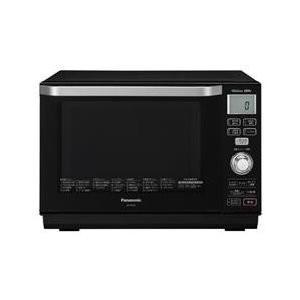 パナソニック 26L スチームオーブンレンジ エレック オーブン1段調理タイプ NE-MS264|hihshop