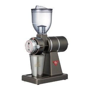 カリタ コーヒーミル ナイスカットG クラシックアイアン #61101 ナイスカット コーヒーグラインダー ナイスカットミル|hihshop