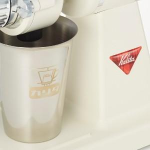 カリタ コーヒーミル ナイスカットG クラシックアイアン #61101 ナイスカット コーヒーグラインダー ナイスカットミル|hihshop|03