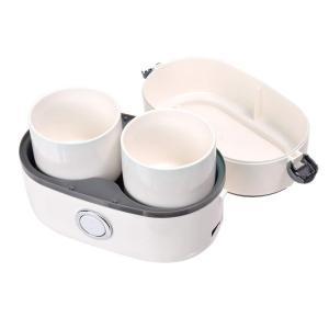 お一人様用 ハンディ炊飯器 MINIRCE2 日本語マニュアル付き サンコーレアモノショップ|hihshop