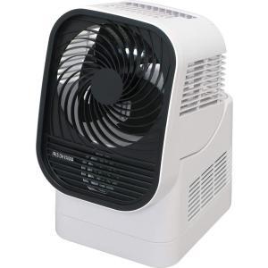 乾燥機 カラリエ 衣類乾燥機 アイリスオーヤマ 省スペース 部屋干し タイマー 速乾 節電 静音 温風 ホワイト IK-C500|hihshop
