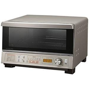 トースター キッチン家電 家電 コイズミ オーブントースター ゴールドKOIZUMI KOS-1232-N|hihshop